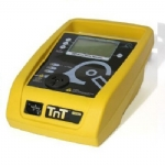 TnT RCD Portable Appliance Tester